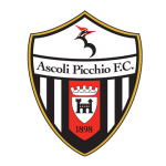 Ascoli Picchio