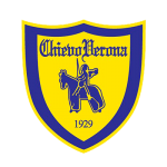 Chievo Verona