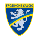 Frosinone