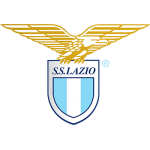 Lazio