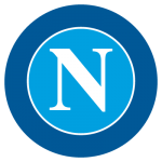 Napoli