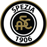 Spezia