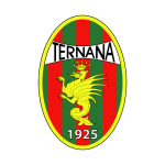 Ternana