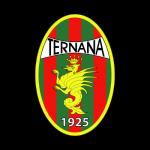 Ternana