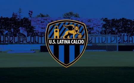 Latina calcio
