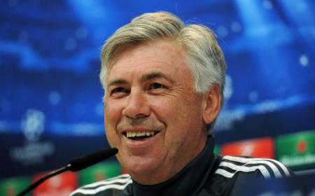 Ancelotti_www.fcbayernmunich.com