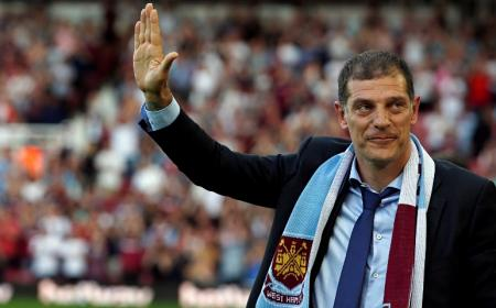 Bilic The Guardian
