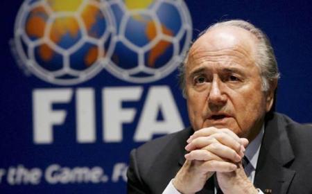 Blatter Marca