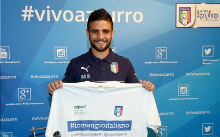 Insigne figc.it