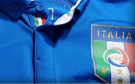 Nazionale Italia Twitter