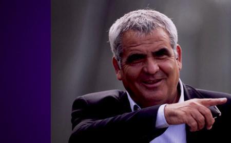 sito ufficiale Fiorentina