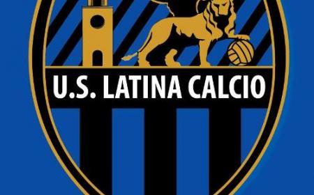 Latina logo ok