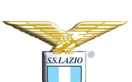 Lazio logo uff