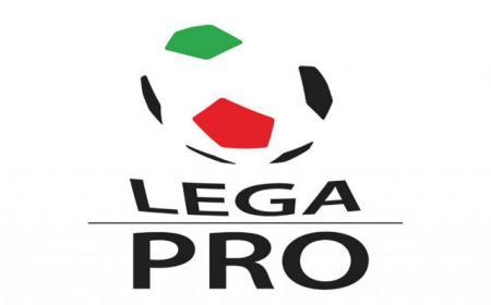 Lega Pro logo