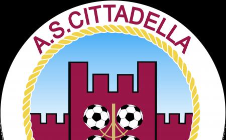Logo_AS_Cittadella