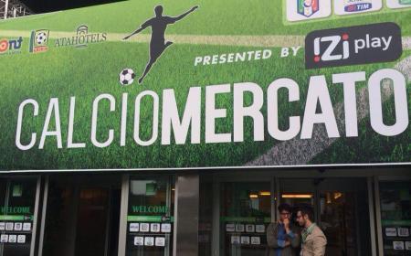 Tabella mercato Serie B