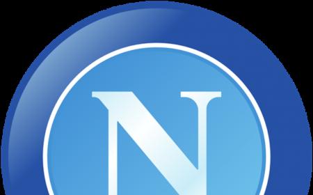 Napoli logo newwwwwwwwwww