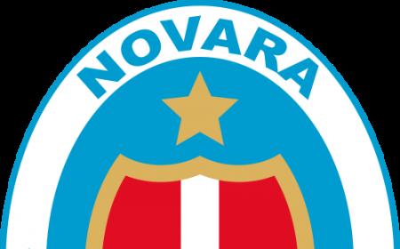 Novara-Calcio-logo