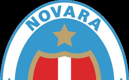 Novaracalciostemma