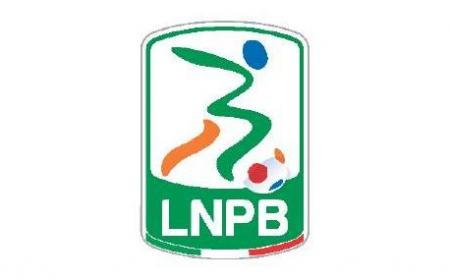 Serie B 2016 okk