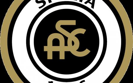 Stemma_Spezia_Calcio