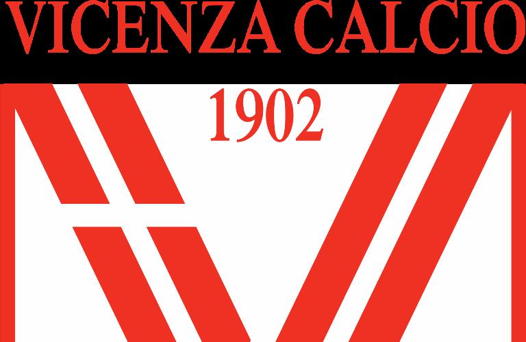 Vicenza logo ok