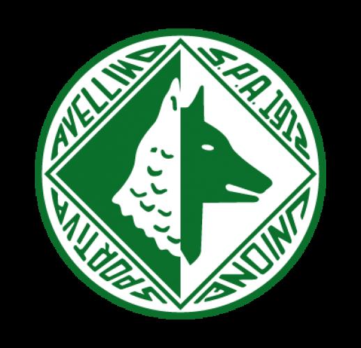 avellino calcio logo