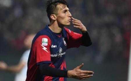 Foto: www.fisport.it