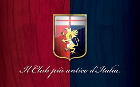 Genoa Maiorino