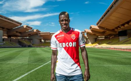 Mendy asmonaco.fr