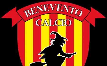 Benevento OK