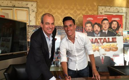 Napoli Twitter