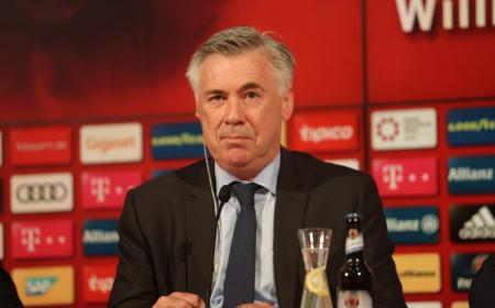 Bayern Twitter