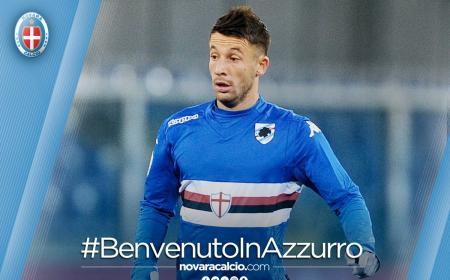 Novara Twitter
