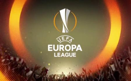Europa League 1