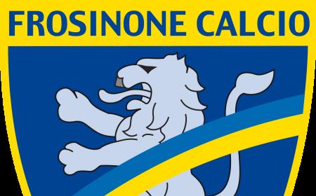 Frosinone logo