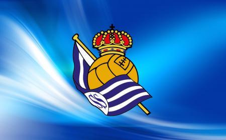Real Sociedad logo taquilla com