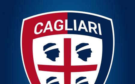 Cagliari Bucchi