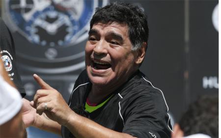 maradona sport-english.com