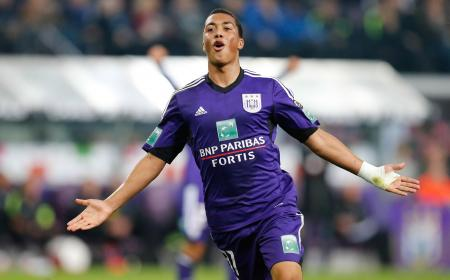 Tielemans YOUTUBE