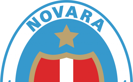 Maniero Novara