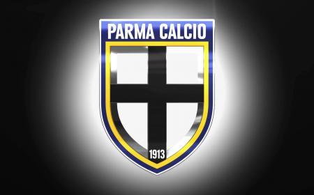 Barillà Parma