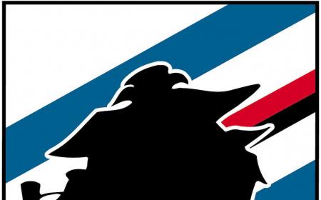 sampdoria logo OK