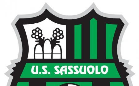 Rossi Sassuolo