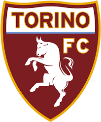 torino logo OK
