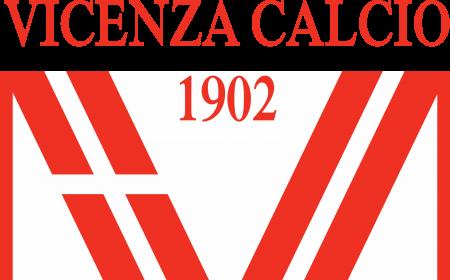 Vicenza Romizi