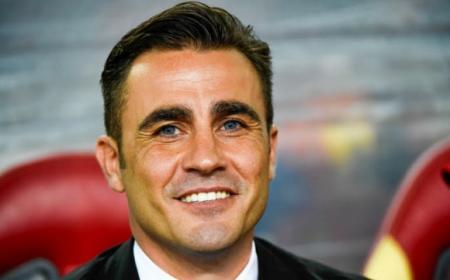 Cannavaro Fabio sofoot com
