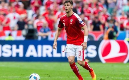 Dragovic Twitter Leverkusen