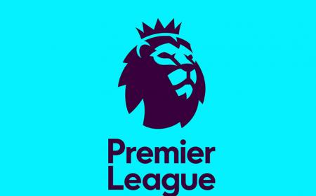 Premier League logo new