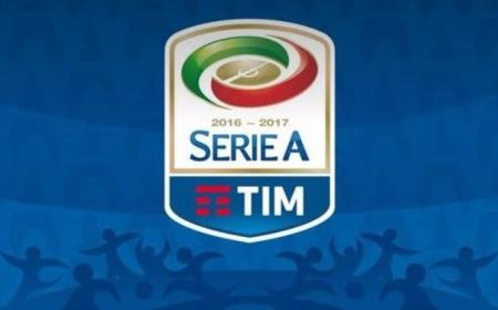 Serie A 2017 OK